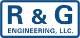 R & G Engineering