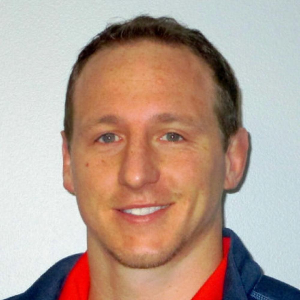 Daniel Zeman, P.E.