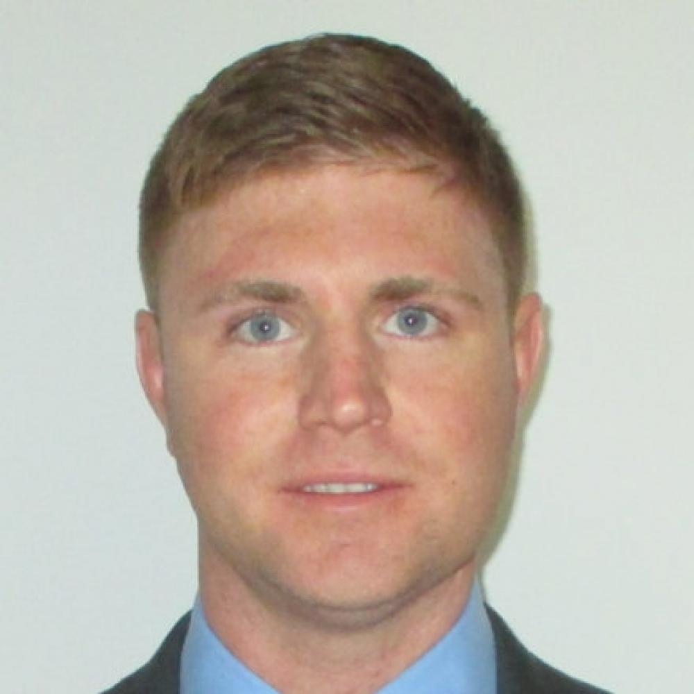 Daniel P. Griffin, P.E.